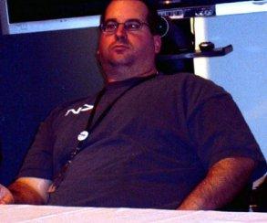Сценарист Mass Effect ушел из игровой индустрии