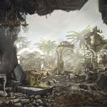 Скриншот Gears of War: Judgment – Изображение 56