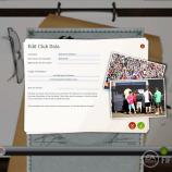 Скриншот FIFA Manager 14 – Изображение 11