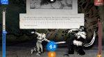 На PC вышла Sorcery! —великолепная ролевая игра от автора «Манчкина» - Изображение 3