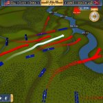 Скриншот Battleplan: American Civil War – Изображение 7