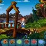 Скриншот Красная Шапочка – Изображение 1