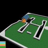 Скриншот Mini Golf Tournament