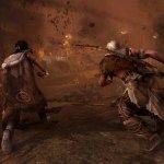Скриншот Assassin's Creed 3 – Изображение 62