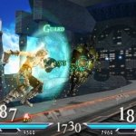 Скриншот Dissidia 012[duodecim] Final Fantasy – Изображение 113