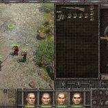 Скриншот Planet Alcatraz