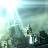 Скриншот Final Fantasy 13-2