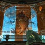 Скриншот Metroid Prime