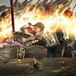 Скриншот Warriors Orochi 3 Ultimate – Изображение 3