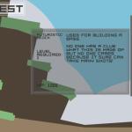 Скриншот Base Raid – Изображение 1