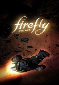 Обложка Firefly Online