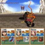 Скриншот Fantasy Chronicle – Изображение 5
