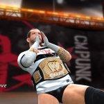 Скриншот WWE '13 – Изображение 3