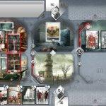Скриншот Assassin's Creed Recollection – Изображение 1