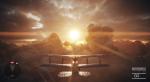 Рецензия на Battlefield 1. Обзор игры - Изображение 7