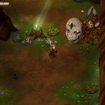 Скриншот Ku: Shroud of the Morrigan – Изображение 8