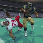 Скриншот Madden NFL 2005 – Изображение 37