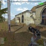 Скриншот Specnaz: Project Wolf – Изображение 76
