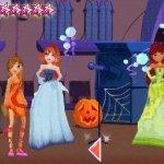 Скриншот Winx Club: Magical Fairy Party – Изображение 1