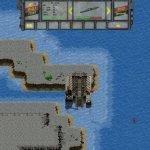 Скриншот Thunder Fleets – Изображение 1