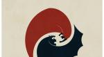 Утомившие киноштампы: Когда-то  постеры были искусством - Изображение 125