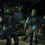 Скриншот Tom Clancy's Splinter Cell Blacklist – Изображение 25