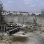Скриншот Achtung Panzer: Operation Star – Изображение 30