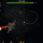 Скриншот Starship Rubicon – Изображение 3