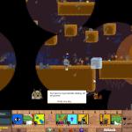 Скриншот Four Realms – Изображение 5