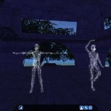 Скриншот Tai Chi Elements – Изображение 11