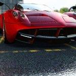 Скриншот Project CARS – Изображение 403