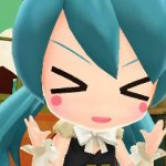 Скриншот Hatsune Miku: Project Mirai 2 – Изображение 2