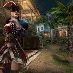Скриншот Assassin's Creed 4: Black Flag – Изображение 15