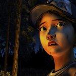 Скриншот Walking Dead: Season Two Episode 1 All That Remains – Изображение 2
