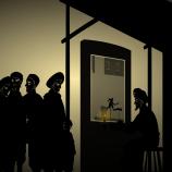 Скриншот Flawed Ones: Puppeteer – Изображение 7
