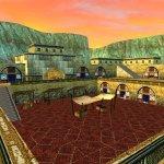 Скриншот Storm Riders Online – Изображение 80