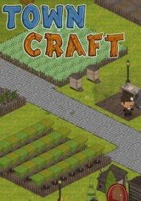 Обложка TownCraft