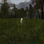Скриншот Warhammer Online (2004) – Изображение 112