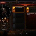 Скриншот Diablo III: Ultimate Evil Edition – Изображение 15