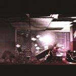 Скриншот Deadlight – Изображение 4