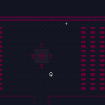 Скриншот Spaceman Sparkles Moon Edition – Изображение 4