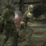 Скриншот Metal Gear – Изображение 41