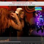 Скриншот SingStar Dance – Изображение 8