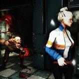 Скриншот White Noise 2 – Изображение 12