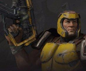 «Неволнуйтесь, Quake Champions— это все еще старая добрая Quake»