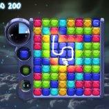 Скриншот Lucid