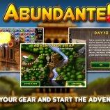 Скриншот Abundante! – Изображение 5