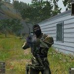 Скриншот Soldner: Secret Wars – Изображение 92