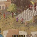 Скриншот Unrest – Изображение 5