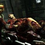 Скриншот Dead Space (2008) – Изображение 50